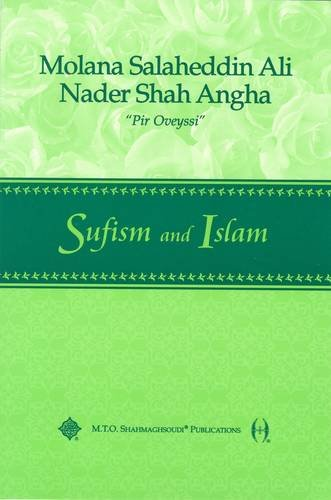 9780910735971: Sufism and Islam