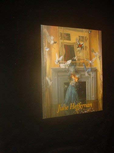 Julie Heffernan; Everything that Rises: Introduction by Janey