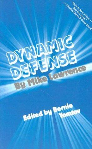 9780910791014: Dynamic Defense