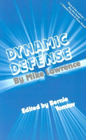 Dynamic Defense: Lawrence, Mike