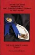 9780910791083: The Devyn Press Handbook of Partnership Understandings