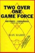 Two-Over-One Game Force (091079135X) by Max Hardy