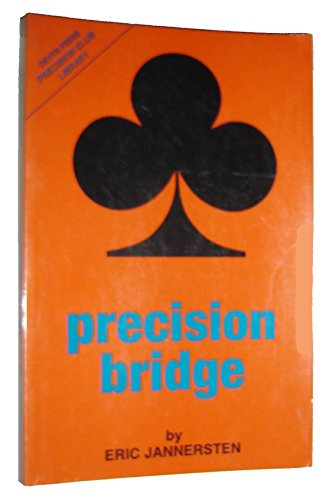 9780910791441: Precision Bridge