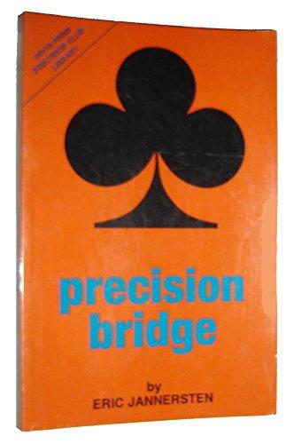 9780910791441: Precision Bridge