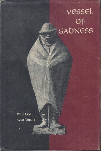 Vessel Of Sadness: Woodruff, William