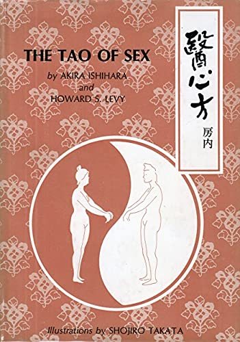 the tao of sex