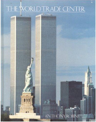 9780910923378: The World Trade Center (Classics of American architecture)