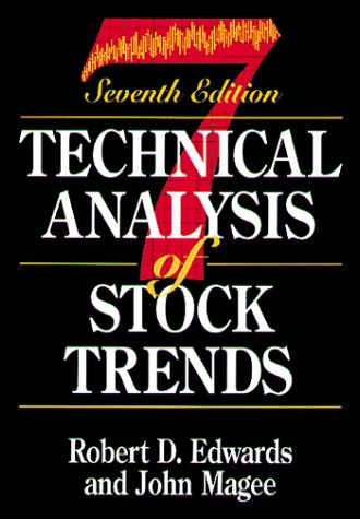 9780910944045: Technical Analysis of Stock Trends, Seventh Edition