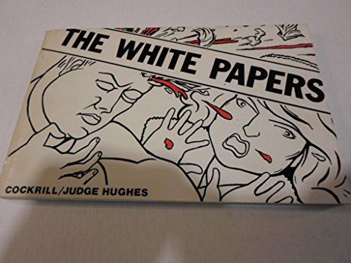 9780910951029: The White Papers.