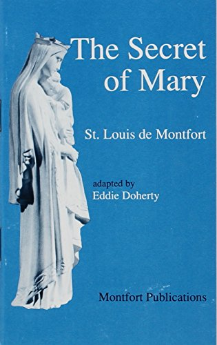 9780910984225: The Secret of Mary