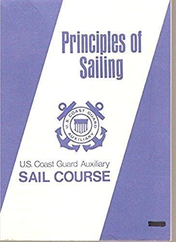 9780910990233: Practical Sailing