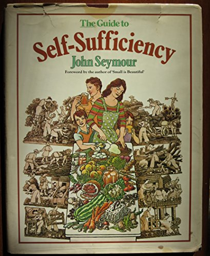9780910990660: The guide to self-sufficiency