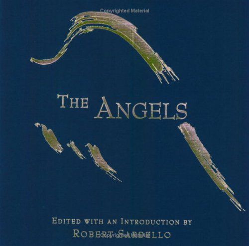 9780911005271: The Angels (The Entities Trilogy)
