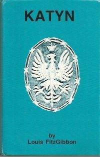 Katyn: Fritgibbon, Louis, Fitzgibbon,