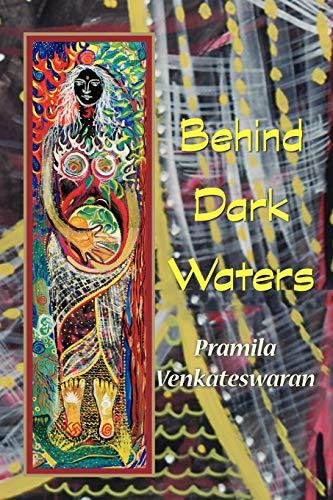 9780911051360: Behind Dark Waters