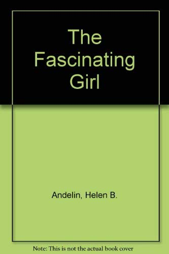 9780911094183: The Fascinating Girl