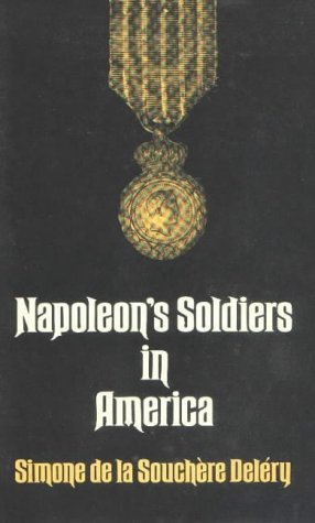 Napoleon's Soldiers in America