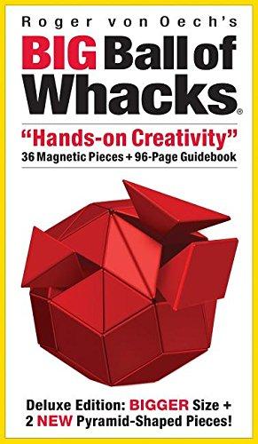 9780911121179: Big Ball of Whacks