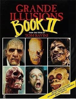 9780911137071: Grande Illusions: Book II