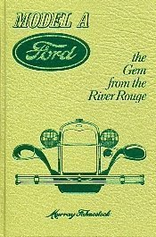 entdecken sie die b u00fccher der sammlung auto abebooks kingship books 2002 GEM E825 2002 GEM Car Specs
