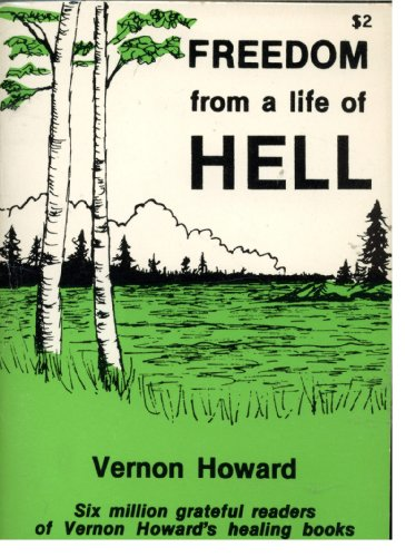 9780911203165: Freedom from a Life of Hell