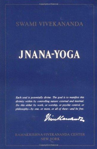 9780911206210: Jnana Yoga
