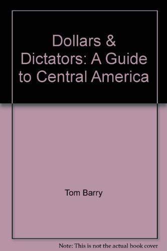 9780911213003: Dollars and Dictators