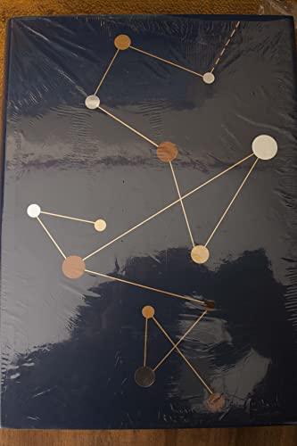 9780911221480: Things that Dream : Contemporary Calligraphic Artists' Books = Cosas que suenan : Libros de artistas caligraficos contemporraneos