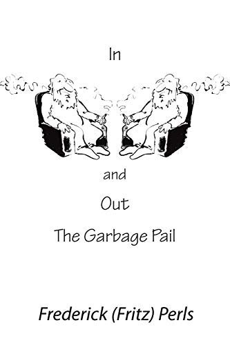 In and Out the Garbage Pail
