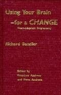 9780911226263: Using Your Brain--For a Change