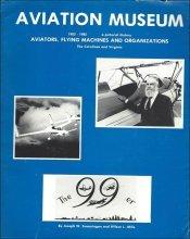 9780911237016: Aviation Museum