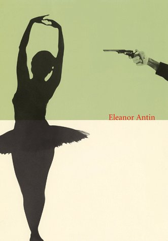 Eleanor Antin: Beal, Graham & Howard Fox & Eleanor Antin & Lisa Bloom