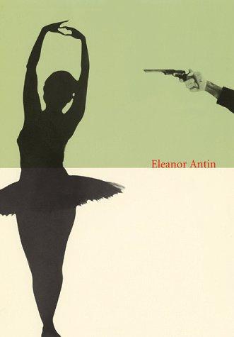 9780911291278: Eleanor Antin