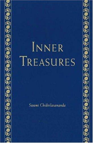 9780911307412: Inner Treasures