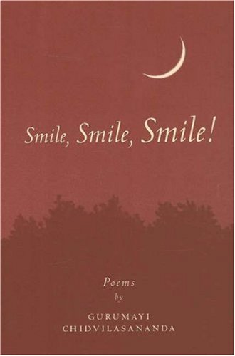 9780911307696: Smile, Smile, Smile: Poems