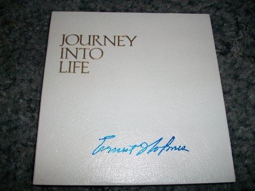 9780911336054: Journey Into Life