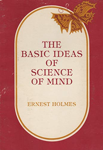 9780911336238: Basic Ideas of Science and Mind
