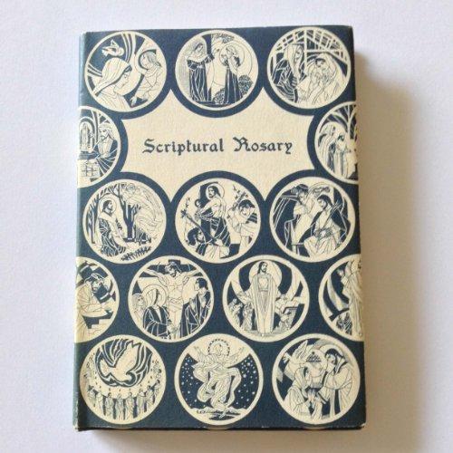 9780911346015: Scriptural Rosary (English)