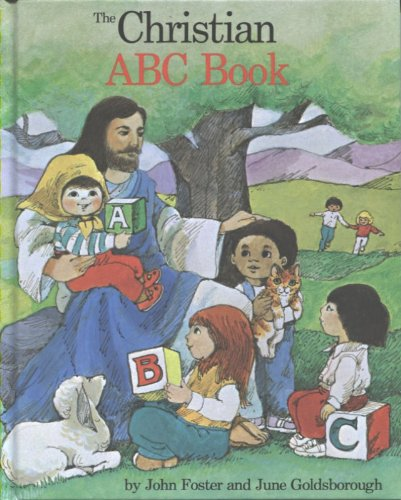 9780911346053: The Christian ABC Book
