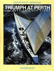 Triumph at Perth: The America's Cup Story (9780911378740) by Bruce Stannard