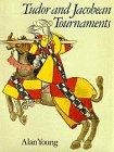 9780911378757: Tudor and Jacobean Tournaments