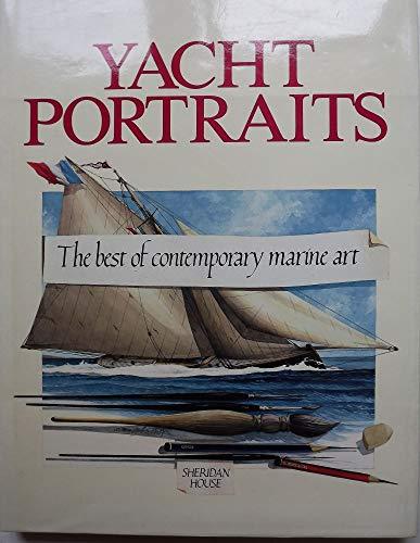 The Best of Contemporary Marine Art: Hoare, Karen, and
