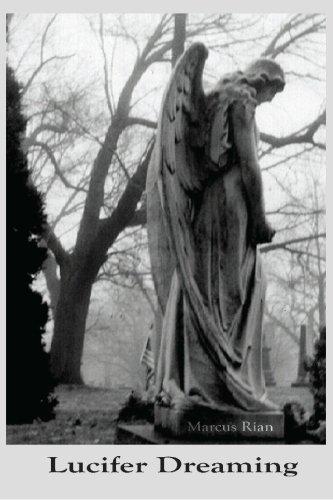 9780911385366: Lucifer Dreaming