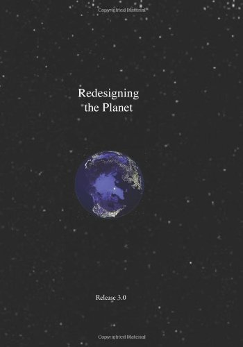 Redesigning the Planet: Global Ecological Design (0911385606) by Wittbecker, Alan E; Cobb Jr, John B; Fox, Michael W; Naess, Arne; Soleri, Paolo; Drengson, Alan R; Barnes, Mike; Jacobsen, Twila