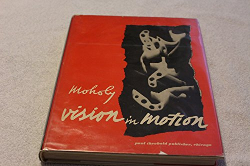 9780911498004: Vision in Motion