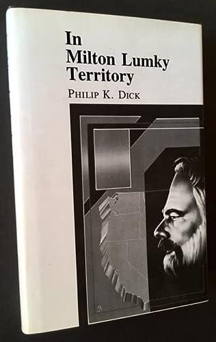 9780911499094: In Milton Lumky Territory