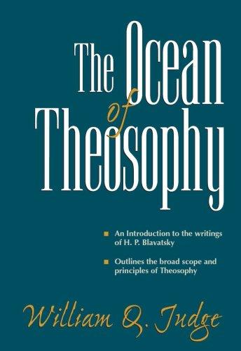 9780911500264: The Ocean of Theosophy