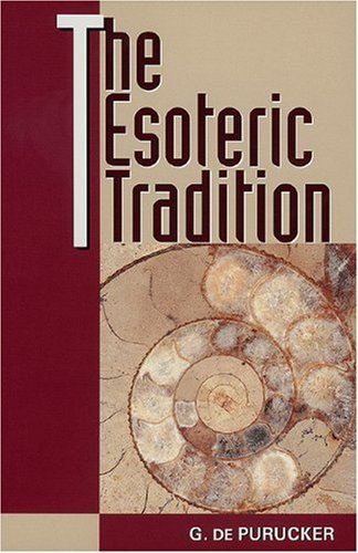 9780911500660: The Esoteric Tradition (2-volume set)