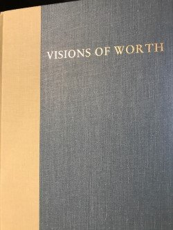 9780911515046: Visions of Worth: The Life of G.S. Lannom, Jr., Independent Entrepreneur