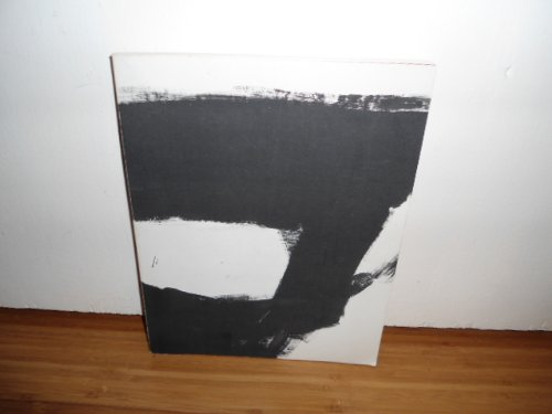 Fortissimo!: Thirty years from the Richard Brown Baker Collection of Contemporary Art: No Author